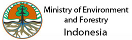 Ministry of Environment and Forestry Indonesia