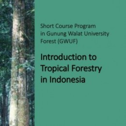 short-course-program