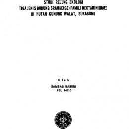 1988_studi_relung