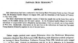 1989_berita_ornithologi