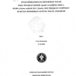 1994_studi perbandingan kesuburan