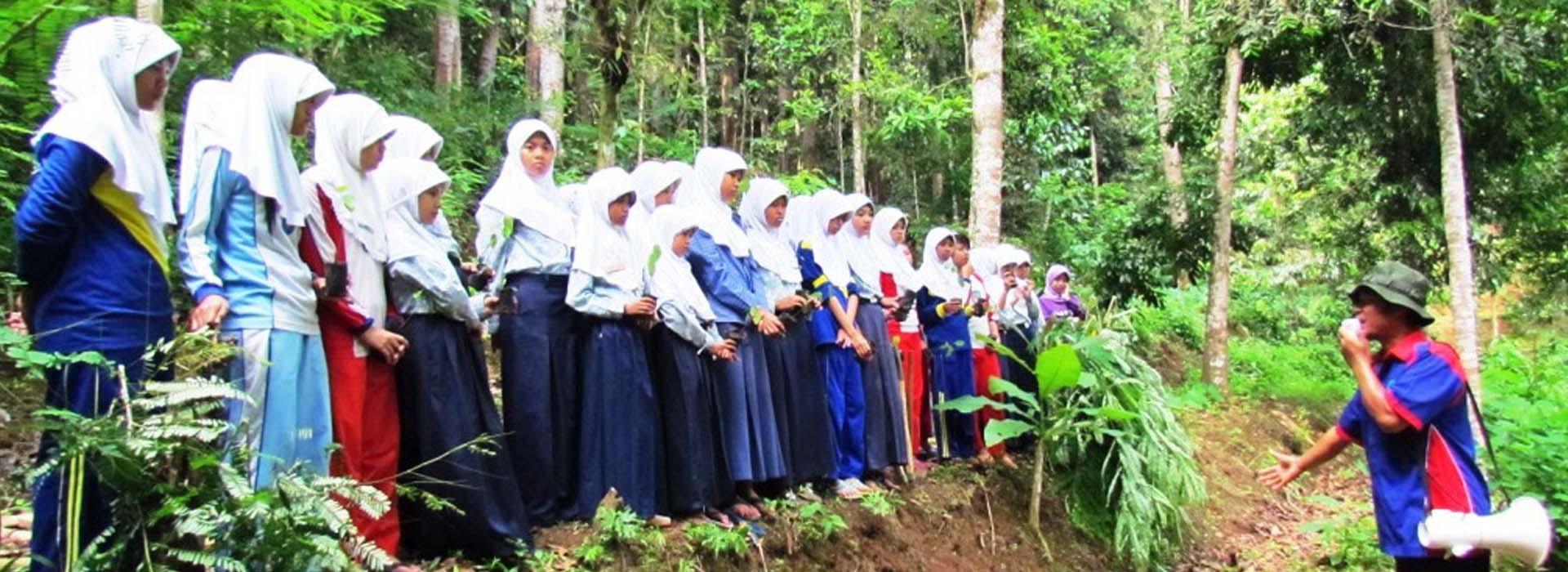 pendidikan_slide