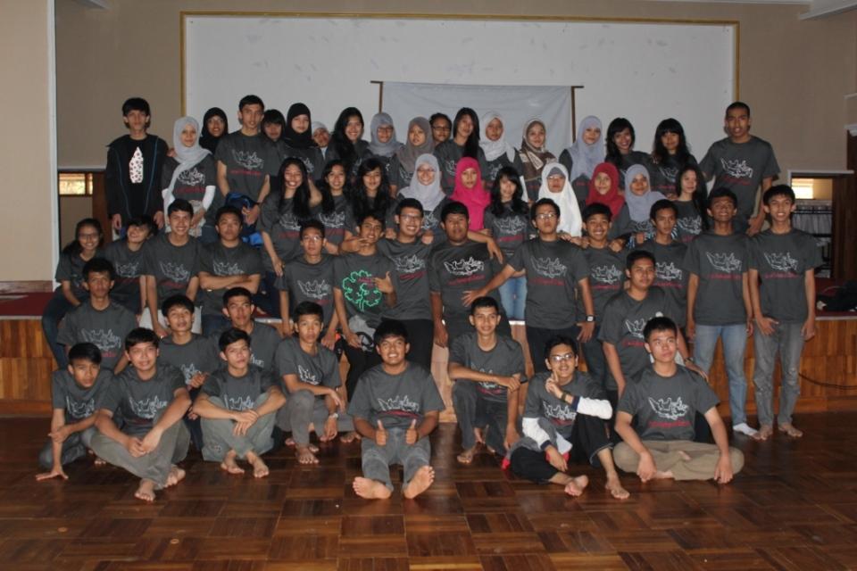 Temu-Riang-Keluarga-Teriak-Program-Keahlian-Ekowisata-IPB
