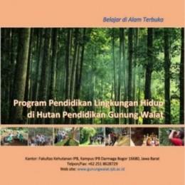 cover-Pendidikan-Lingkungan-Hidup-300x300