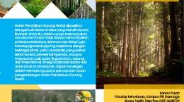 leaflet-hpgw-new