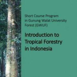short-course-program-300x300