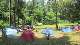 Camping-Science-SMP-SMK-Bizsmart-Depok