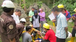 Geohidrologi-Program-BOOST-H2O