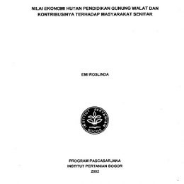 2002_nilai ekonomi hutan