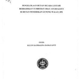 2003_tumbuhan obat (Tesis)
