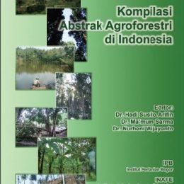 2004_kompilasi abstrak agroforestri