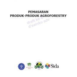 2008_pemasaran agroforestry